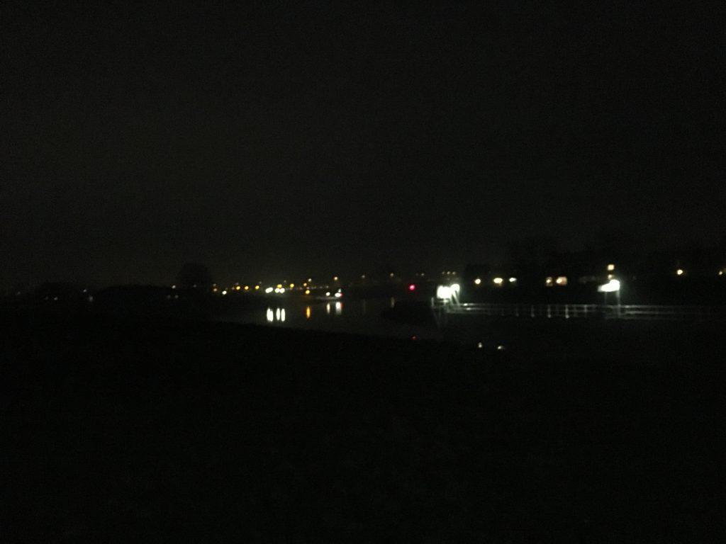 Uitzicht Vreeswijk