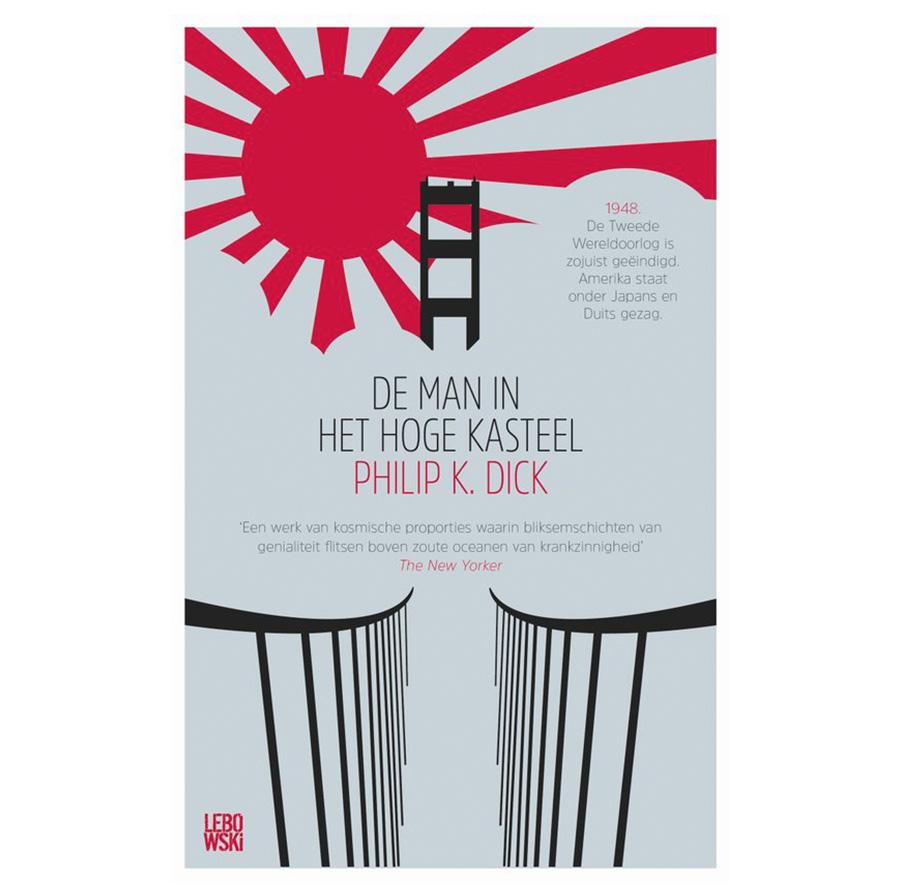 Dit lees ik nu Lenneke Manschot freelance tekstschrijver Nieuwegein