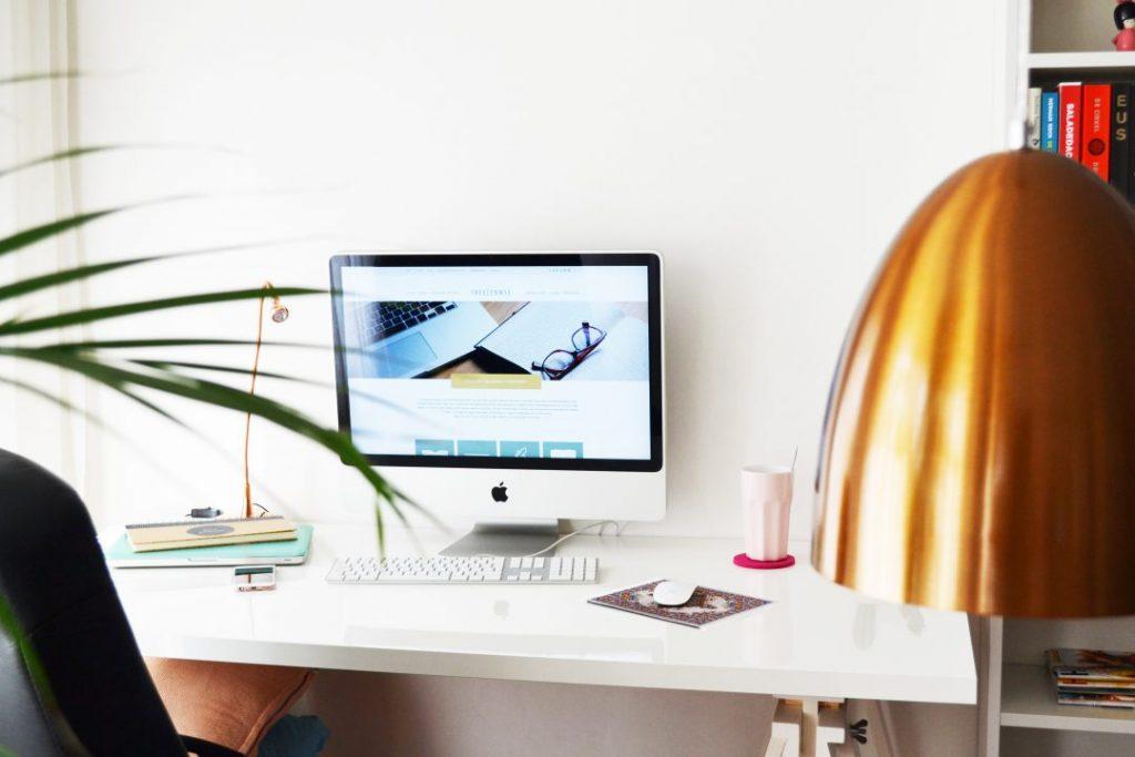waarom je als ondernemer moet bloggen