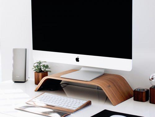 bloggen als ondernemer