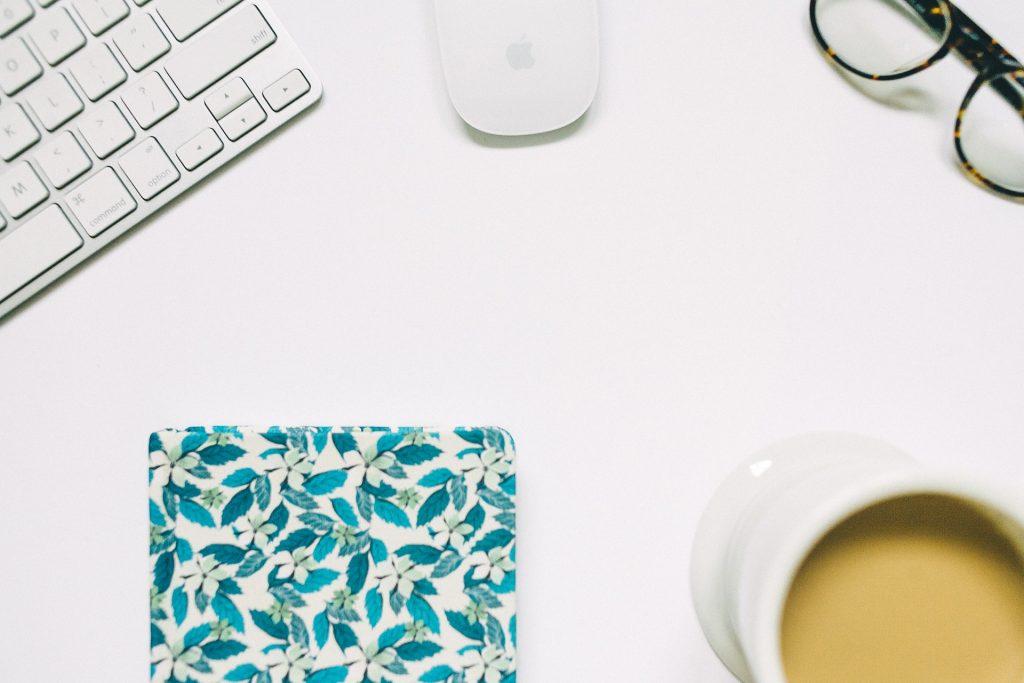 opdrachten freelance tekstschrijver