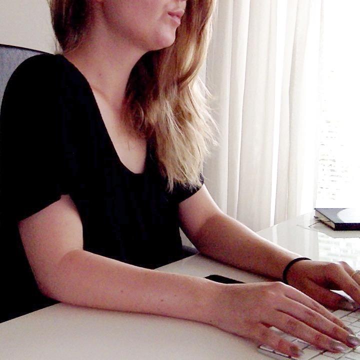 Freelance tekstschrijver Lobith