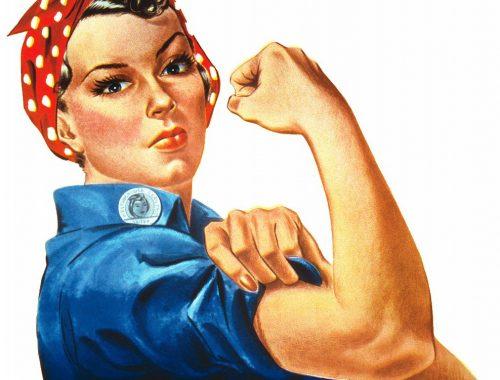 Feminisme pink tax