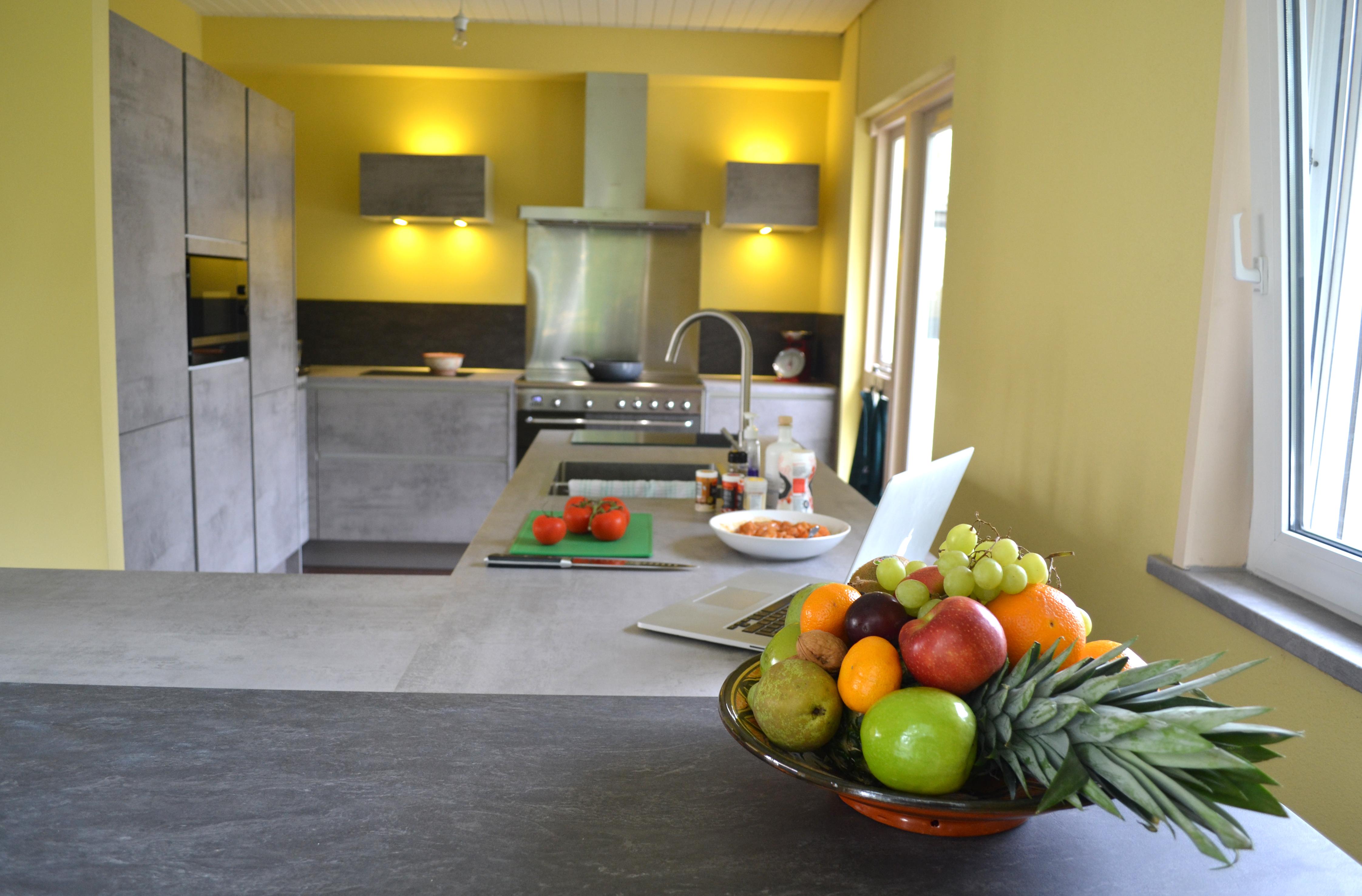 Keuken Hello Kitchen