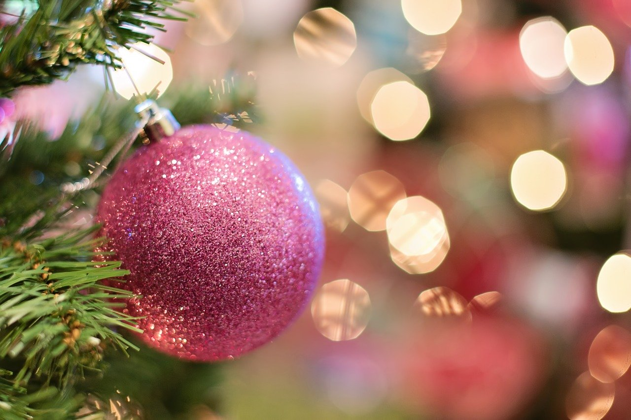 feestdagen zonder familie
