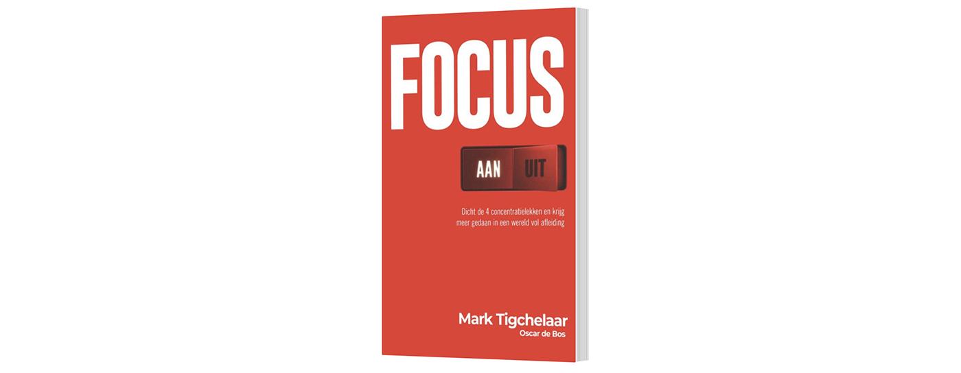 Focus AAN:UIT Mark Tigchelaar
