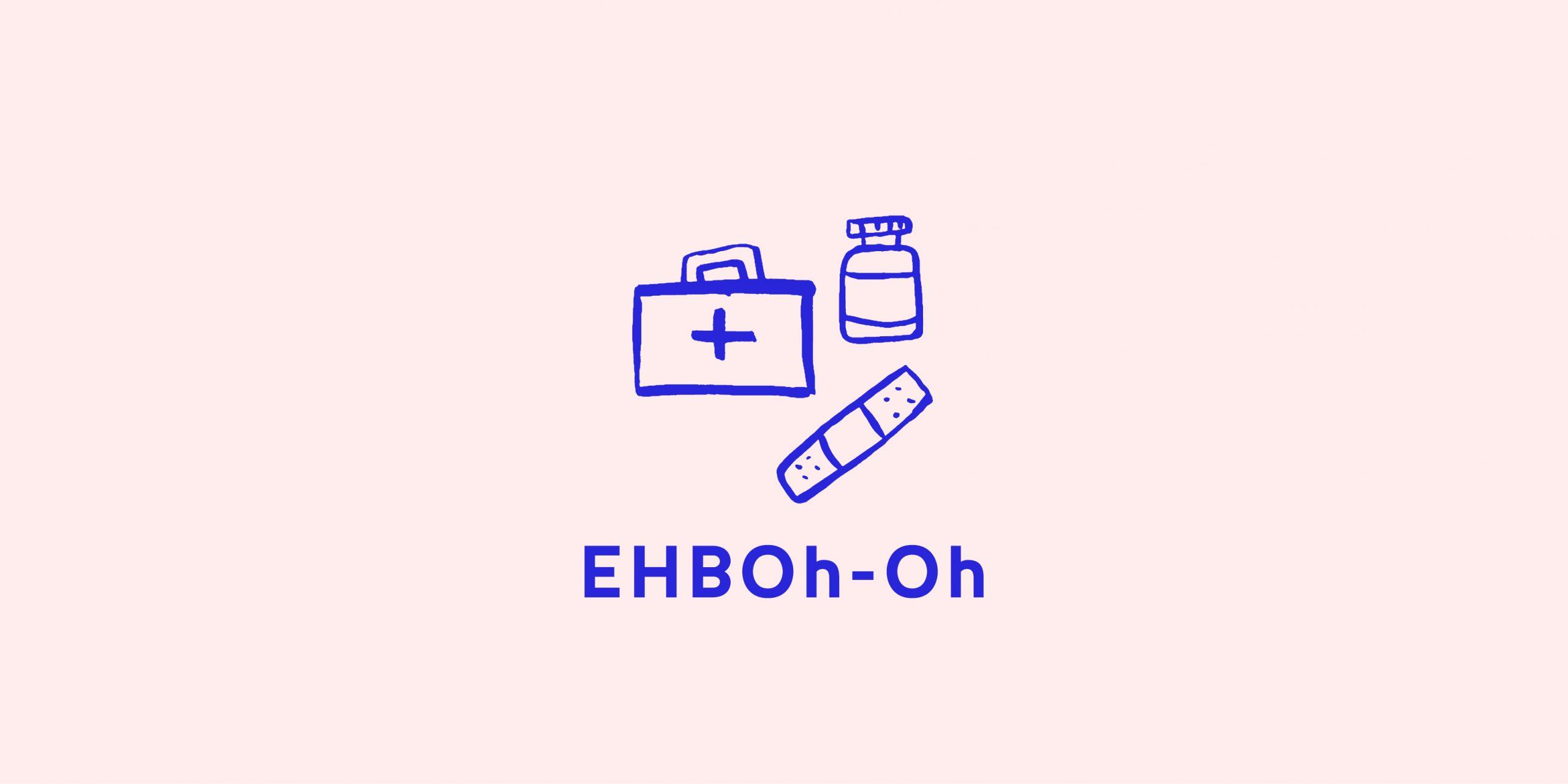 EHBOh-oh