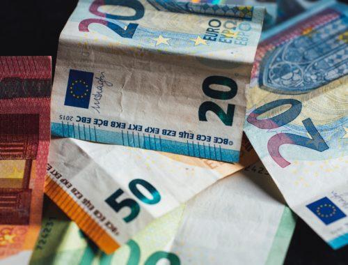 Passief inkomen verdienen met LinkPizza affiliatemarketing