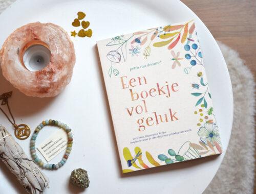 Een-boekje-vol-geluk-Petra-van-Dreumel