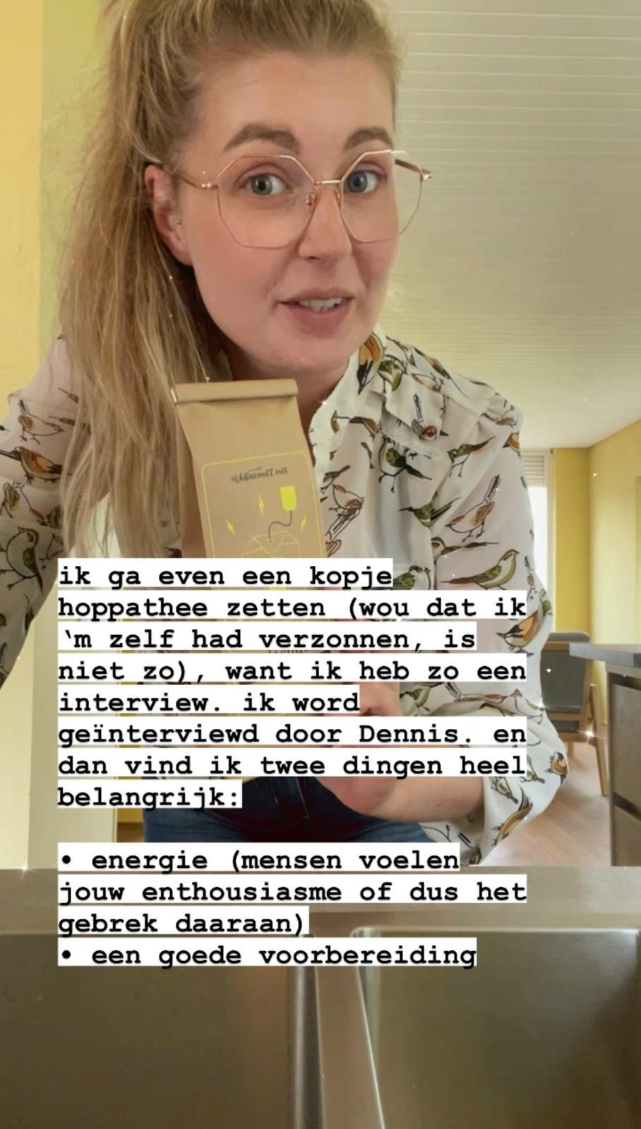 Interview-voor-Schrijfvis